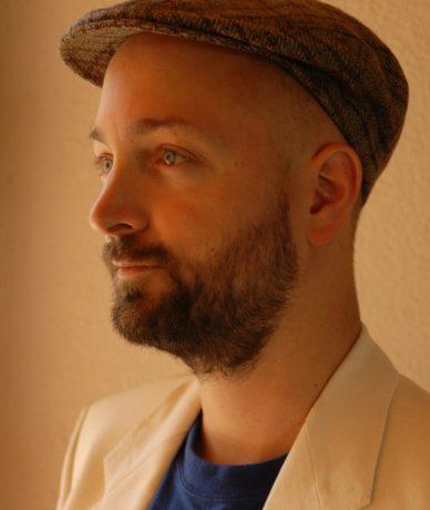Mark Olexa