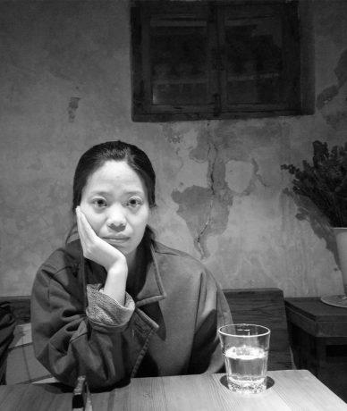 长风镇-导演照片