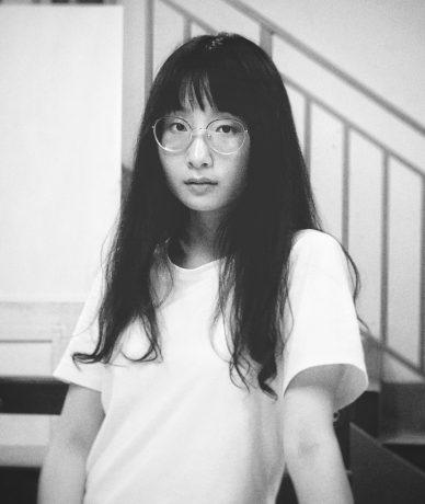 导演:潘芊羽