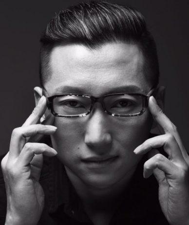 Director ZHANG Bo