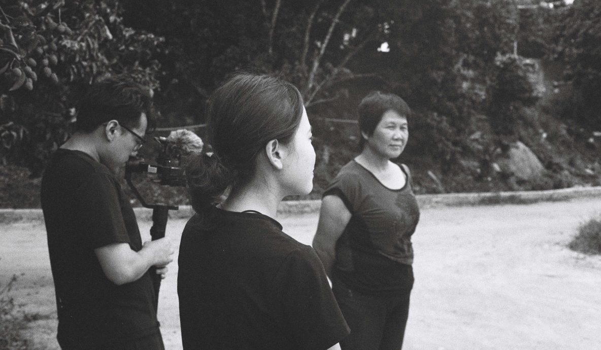 《南游记记》剧照2