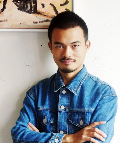 Mingying Zhou