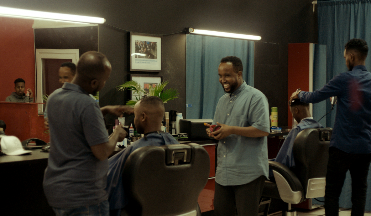 QS_BARBERSHOP_08_Q,_Ali_og_Ahmed_photo_credit_Anders_Nydam