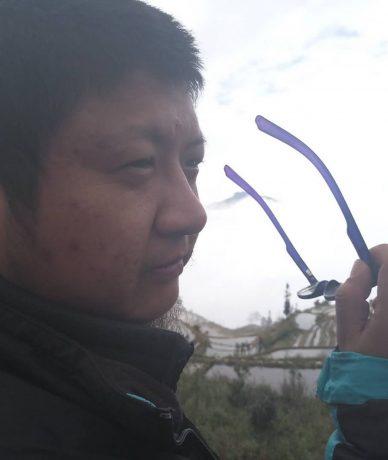 3-《老郭梦工厂》导演头像