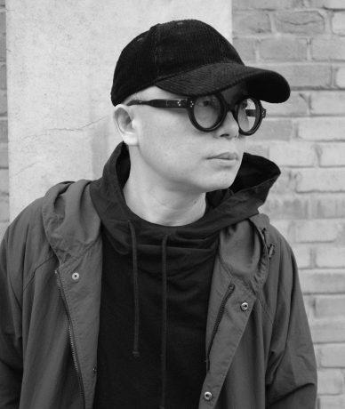 3-《回南天》导演照片