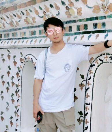 皮壳之下-导演-吴永-2020051514334295372