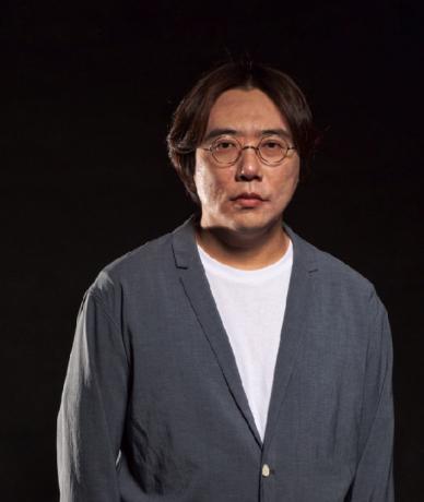 思想没问题-导演-蒋佳辰-2020050920302835992