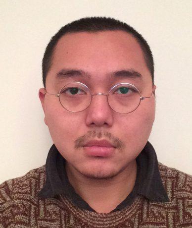 北方天使-导演