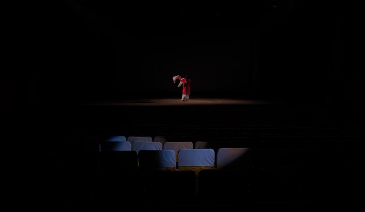 后宅影剧院-剧照-2020070322220090682