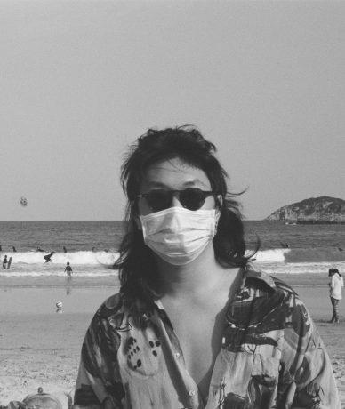疫情短篇-导演