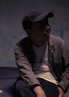 欢墟-导演照