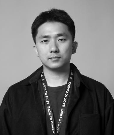 导演王曦德headshot(更新)